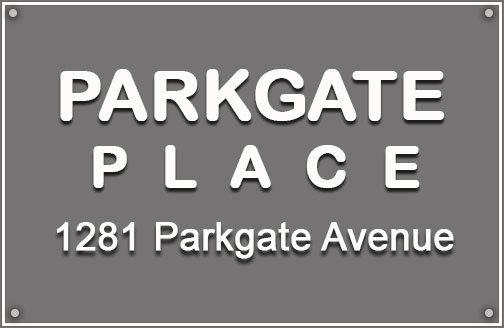 Parkgate Place 1281 PARKGATE V7H 3A3