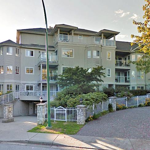 Parkgate Place - 1281 Parkgate Ave, North Vancouver, BC!