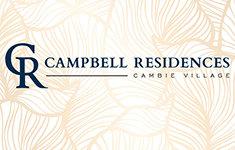 Campbell Residences 2850 Yukon V5Y 4A4