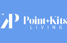 Point+Kits 3671 11th V6R 2K4