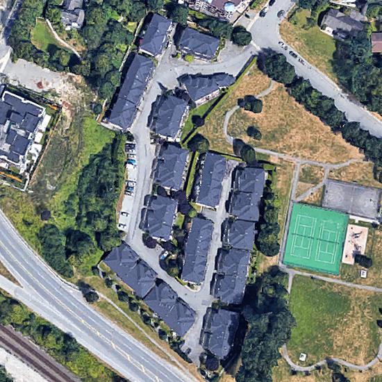 Richmond Hill - 22488 116 Ave, Maple Ridge, BC!
