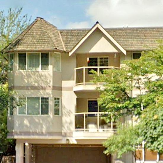 Fraser Court - 9865 140 St, Surrey, BC!