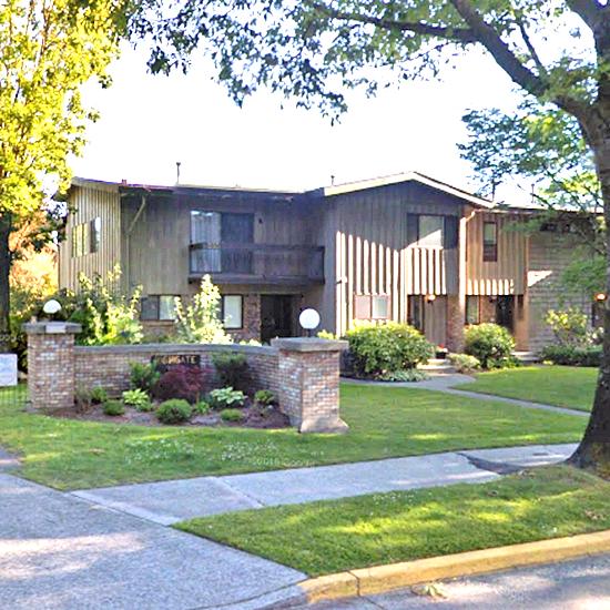 Highgate - 3150 E 58 Ave, Vancouver, BC!