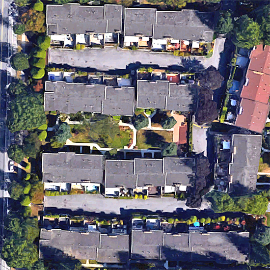 Highgate - 3180 E 58 Ave, Vancouver, BC!