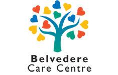 Belvedere Care Centre 739 Alderson V3K 7B3
