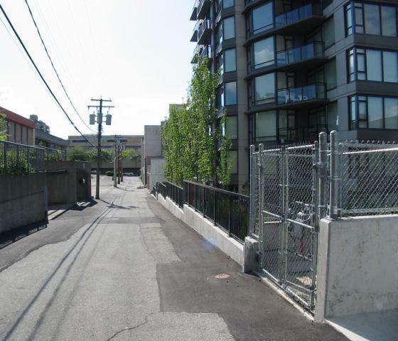 2201 Pine Back Lane!