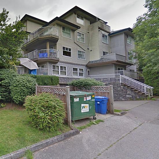The Maples - 20556 113 Ave, Maple Ridge, BC!