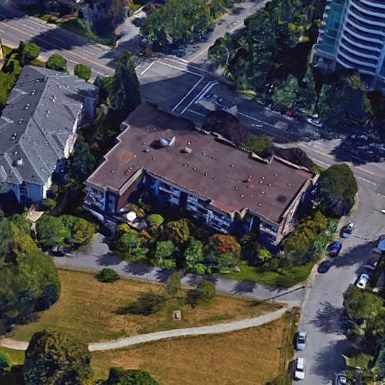 Panorama Place - 4345 Grange Street, Burnaby, BC !