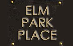 Elm Park Place 5700 LARCH V6M 4E2