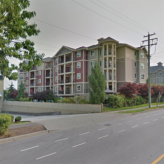 Avalon Gardens - 22323 48 Ave, Langley, BC!