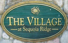 Sequoia Village 15350 SEQUOIA V3S 8N4