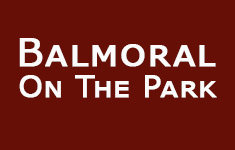 Balmoral On The Park 6759 WILLINGDON V5H 3Y9