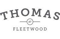 Thomas at Fleetwood 8425 Venture V2Z 1L2