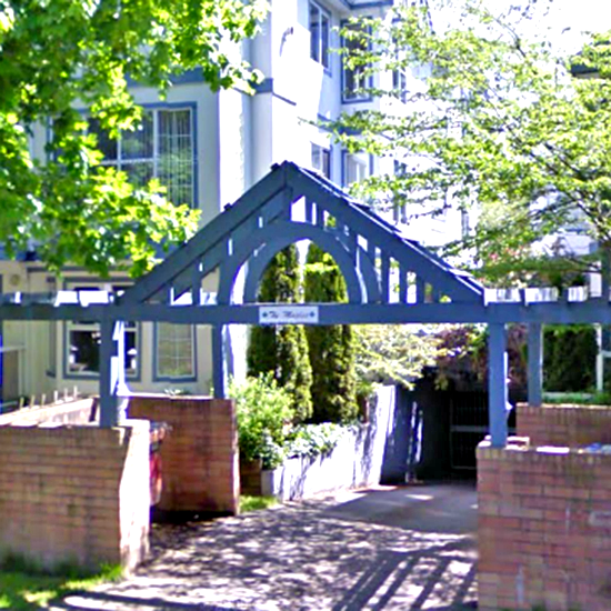 The Maples - 3238 Quebec St, Vancouver, BC!