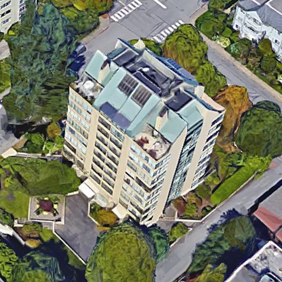 Hemingway Place - 1412 Esquimalt Ave, West Vancouver, BC!