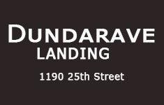 Dundarave Landing 1180 25TH V7V 0A2
