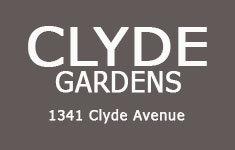 Clyde Gardens 1341 CLYDE V7T 1E8