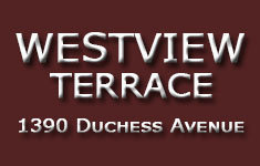 Westview Terrace 1390 DUCHESS V7T 1H6