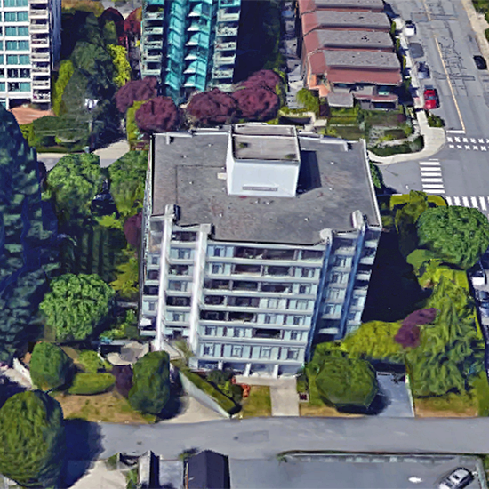 Westerlies - 1420 Duchess Ave, West Vancouver, BC!