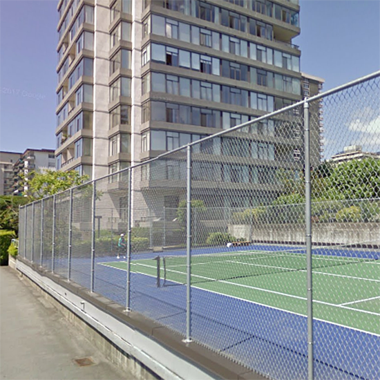 Westerlies - 1480 Duchess Ave, West Vancouver, BC V7T, Canada!