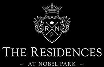 The Residences at Nobel Park 3533 Ross V6T 1W5