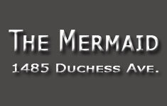 The Mermaid 1485 DUCHESS V7T 1H7