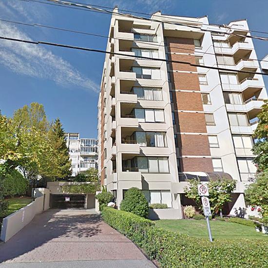 Regent - 1737 Duchess Ave, West Vancouver, BC!