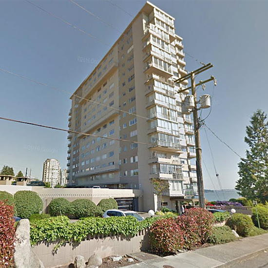 Seastrand - 150 24 St, West Vancouver, BC!