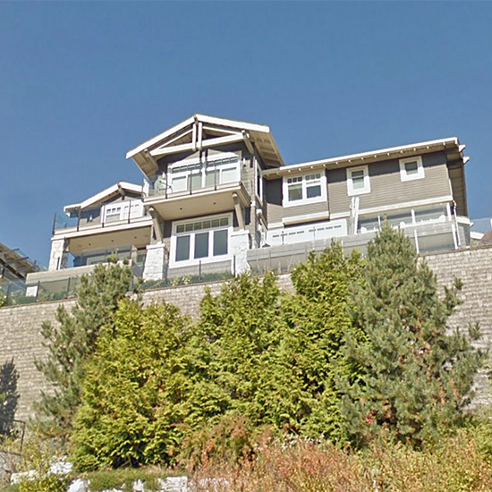 Highgrove - 2717 Highgrove Place, West Vancouver, BC V7S 0A4, Canada!