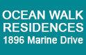 Ocean Walk 1896 MARINE V7V 1J6