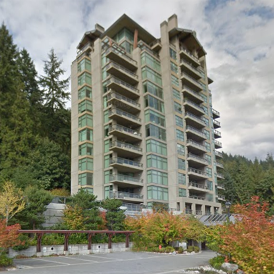 Stonecliff - 3315 Cypress Pl, West Vancouver, BC!
