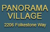 Panoramav Village 2206 FOLKESTONE V7S 2X7
