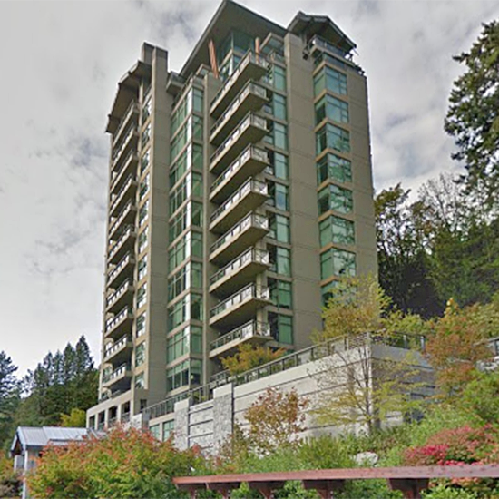 Stonecliff - 3355 Cypress Pl, West Vancouver, BC!