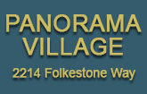 Panorama Village 2214 FOLKESTONE V7S 2X7