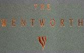 The Wentworth 570 18TH V7V 3V7
