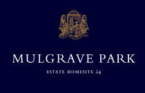 Mulgrave Park 2981 Burfield V7S 0A9
