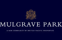 Mulgrave Park 2996 Burfield V7S 0A9