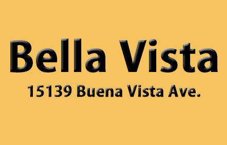 Bella Vista 15139 BUENA VISTA V4B 1Y2