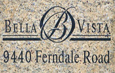 Bella Vista 9440 FERNDALE V6Y 1X4
