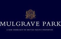 Mulgrave Park 2993 Burfield V7S 0A9