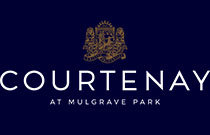 Courtenay at Mulgrave Park 3101 Burfield V7S 0A9