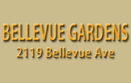 Bellevue Gardens 2119 BELLEVUE V7V 1C2