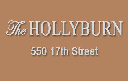 The Hollyburn 550 17TH V7V 1J2