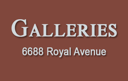Galleries On The Bay 6688 ROYAL V7W 2B8
