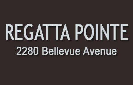 Regatta Pointe 2280 BELLEVUE V7V 1C6