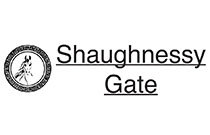 Shaughnessy Gate 979 70th V6P 0G3