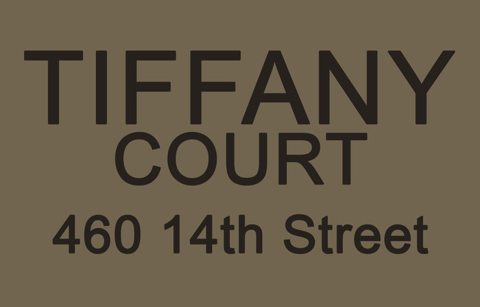 Tiffany Court 460 14TH V7T 2W1