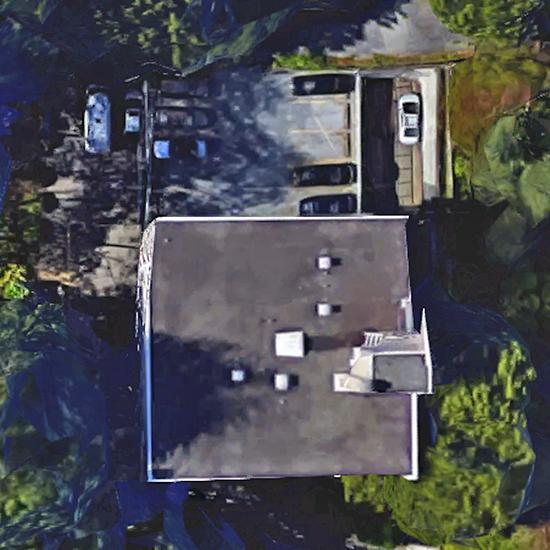 Shalimar - 1785 Esquimalt Ave, West Vancouver, BC!