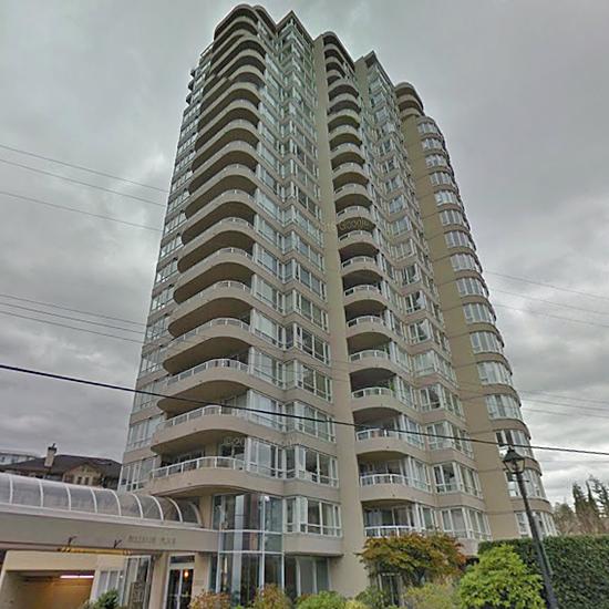 Bellevue Place - 2203 Bellevue Ave, West Vancouver, BC!