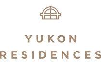 Yukon Residences 450 59th V5X 1X5